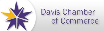 davis-commerce